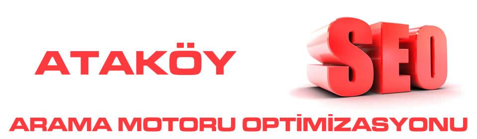 https://www.icebluetasarim.com/wp-content/uploads/2014/12/atakoy-arama-motoru-optimizasyonu.jpg