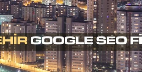 Ataşehir Google Seo Firması