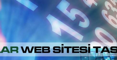 Avcılar Web Sitesi Tasarımı