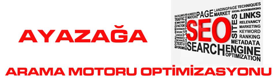 https://www.icebluetasarim.com/wp-content/uploads/2014/12/ayazaga-arama-motoru-optimizasyonu.jpg