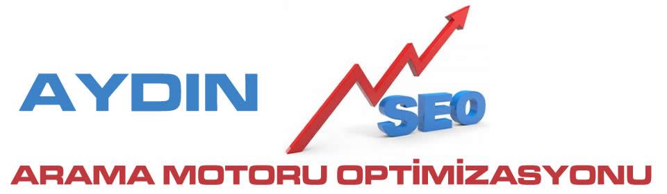 https://www.icebluetasarim.com/wp-content/uploads/2014/12/aydin-arama-motoru-optimizasyonu.jpg