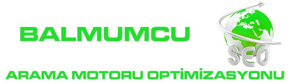 https://www.icebluetasarim.com/wp-content/uploads/2014/12/balmumcu-arama-motoru-optimizasyonu.jpg