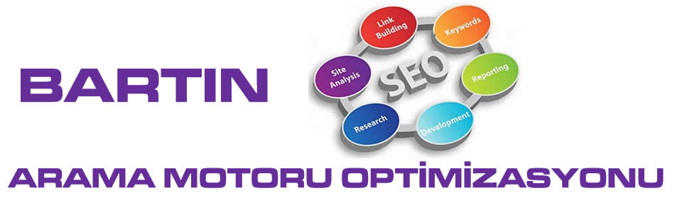 https://www.icebluetasarim.com/wp-content/uploads/2014/12/bartin-arama-motoru-optimizasyonu.jpg