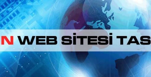 Bartın Web Sitesi Tasarımı