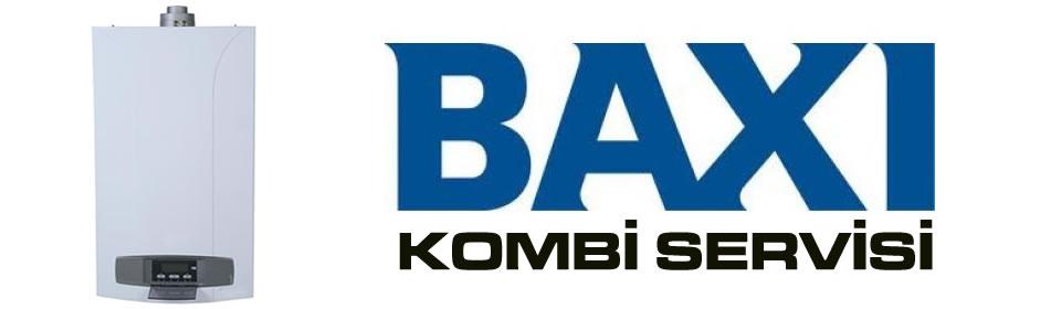https://www.icebluetasarim.com/wp-content/uploads/2014/12/baxi-kombi-servisi.jpg