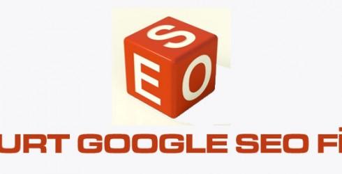 Bayburt Google Seo Firması