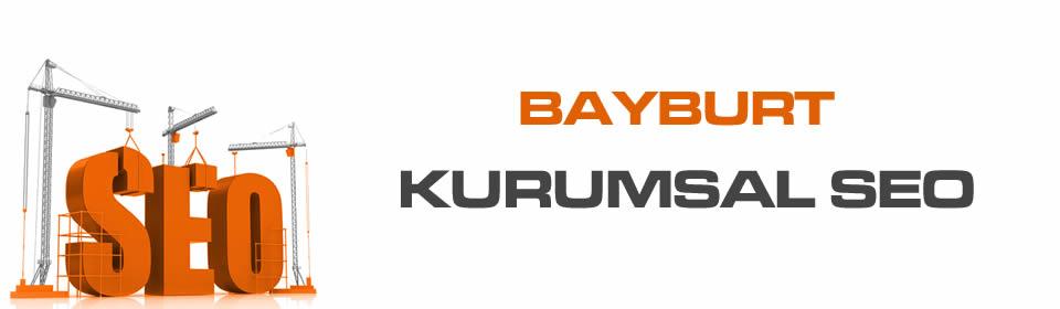 https://www.icebluetasarim.com/wp-content/uploads/2014/12/bayburt-kurumsal-seo.jpg