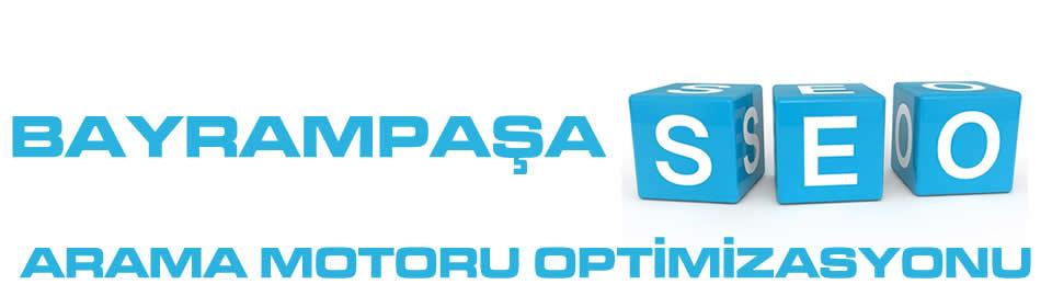 https://www.icebluetasarim.com/wp-content/uploads/2014/12/bayrampasa-arama-motoru-optimizasyonu.jpg