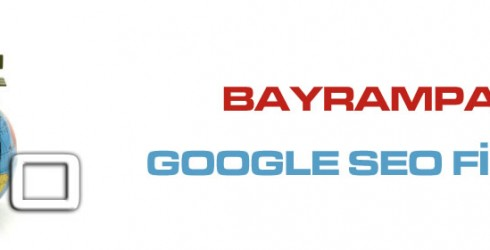 Bayrampaşa Google Seo Firması