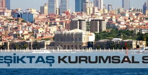 Beşiktaş Kurumsal Seo