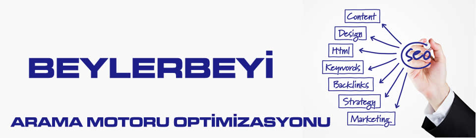 https://www.icebluetasarim.com/wp-content/uploads/2014/12/beylerbeyi-arama-motoru-optimizasyonu.jpg