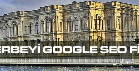 Beylerbeyi Google Seo Firması