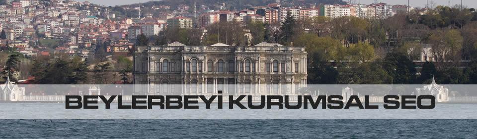 https://www.icebluetasarim.com/wp-content/uploads/2014/12/beylerbeyi-kurumsal-seo.jpg