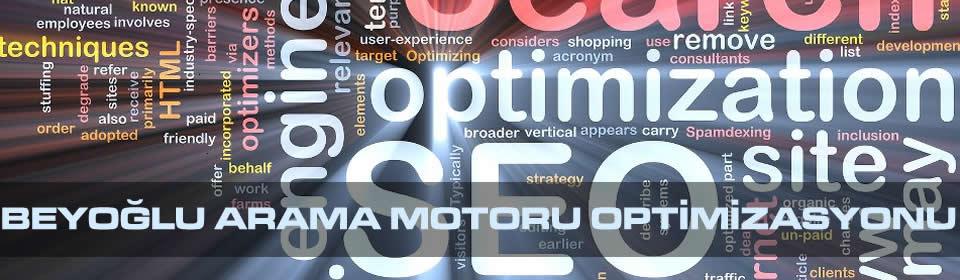 https://www.icebluetasarim.com/wp-content/uploads/2014/12/beyoglu-arama-motoru-optimizasyonu.jpg