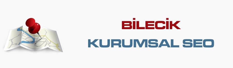 https://www.icebluetasarim.com/wp-content/uploads/2014/12/bilecik-kurumsal-seo.jpg