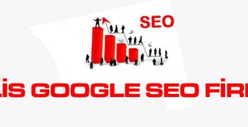 Bitlis Google Seo Firması
