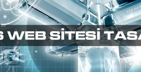 Bitlis Web Sitesi Tasarımı