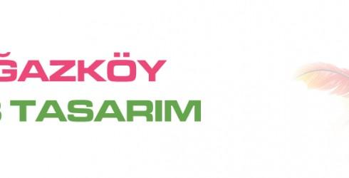 Boğazköy Web Tasarım