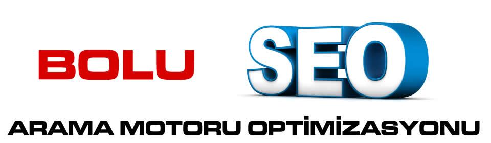https://www.icebluetasarim.com/wp-content/uploads/2014/12/bolu-arama-motoru-optimizasyonu.jpg
