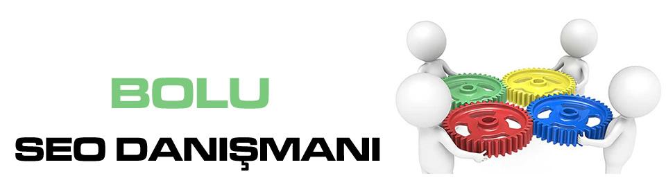 https://www.icebluetasarim.com/wp-content/uploads/2014/12/bolu-seo-danismani.jpg
