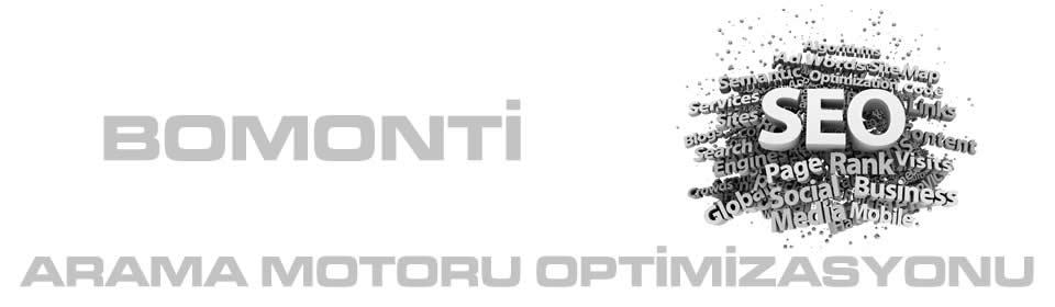 https://www.icebluetasarim.com/wp-content/uploads/2014/12/bomonti-arama-motoru-optimizasyonu.jpg
