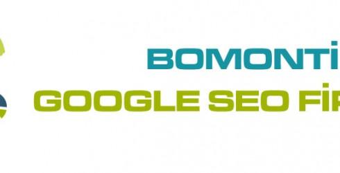 Bomonti Google Seo Firması