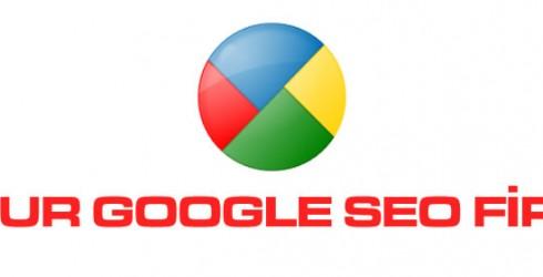 Burdur Google Seo Firması