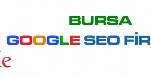Bursa Google Seo Firması