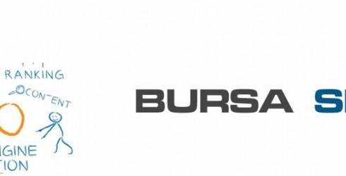Bursa Seo