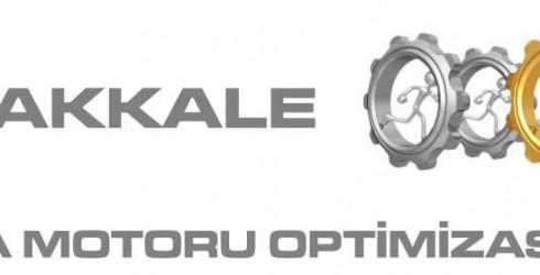 Çanakkale Arama Motoru Optimizasyonu