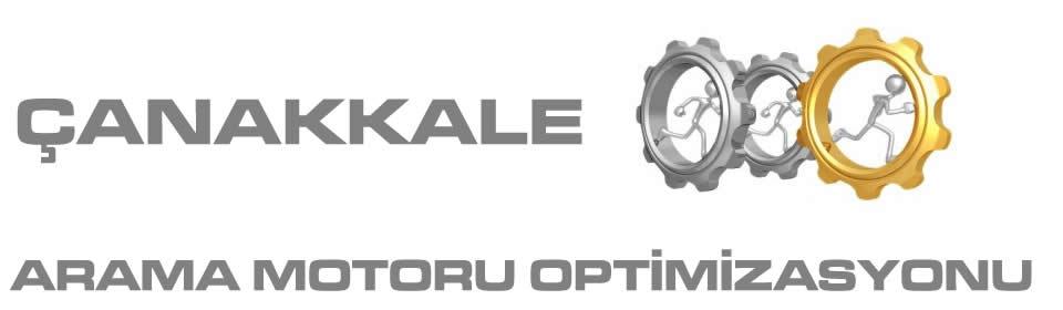 https://www.icebluetasarim.com/wp-content/uploads/2014/12/canakkale-arama-motoru-optimizasyonu.jpg