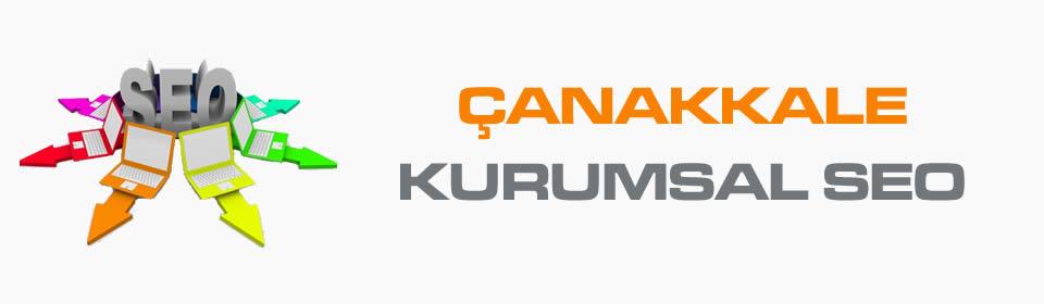 https://www.icebluetasarim.com/wp-content/uploads/2014/12/canakkale-kurumsal-seo.jpg