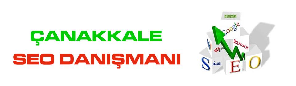 https://www.icebluetasarim.com/wp-content/uploads/2014/12/canakkale-seo-danismani.jpg