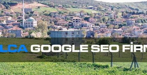 Çatalca Google Seo Firması