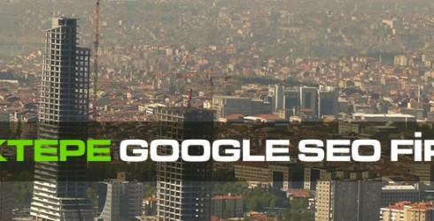 Çeliktepe Google Seo Firması