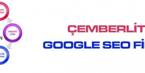 Çemberlitaş Google Seo Firması