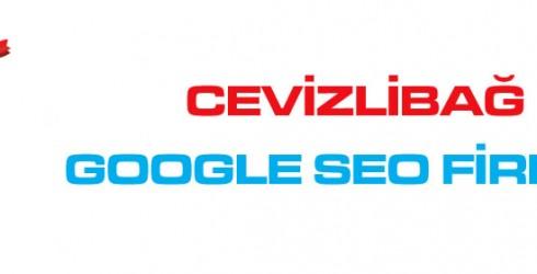 Cevizlibağ Google Seo Firması