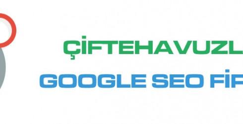 Çiftehavuzlar Google Seo Firması