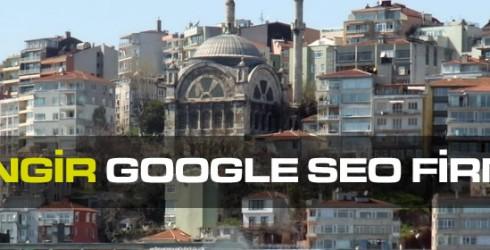 Cihangir Google Seo Firması