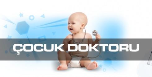 Çocuk Doktoru