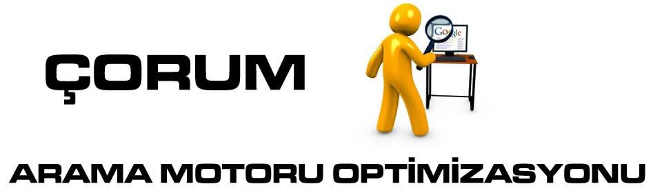 https://www.icebluetasarim.com/wp-content/uploads/2014/12/corum-arama-motoru-optimizasyonu.jpg