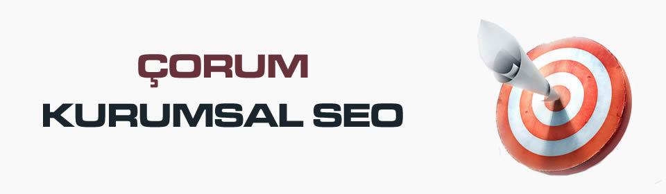 https://www.icebluetasarim.com/wp-content/uploads/2014/12/corum-kurumsal-seo.jpg