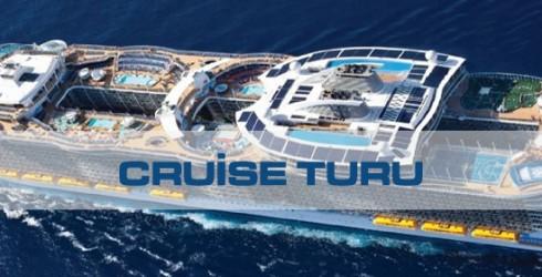 Cruise Turu