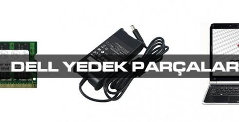Dell Yedek Parça
