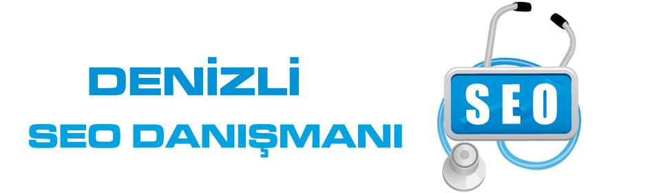https://www.icebluetasarim.com/wp-content/uploads/2014/12/denizli-seo-danismani.jpg