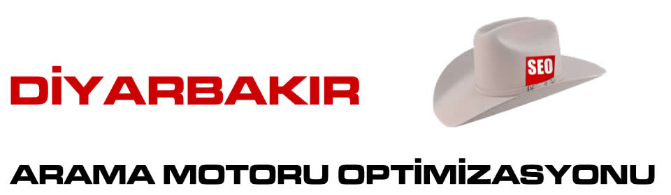 https://www.icebluetasarim.com/wp-content/uploads/2014/12/diyarbakir-arama-motoru-optimizasyonu.jpg