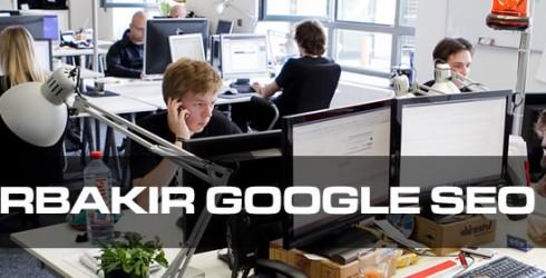 Diyarbakır Google Firması