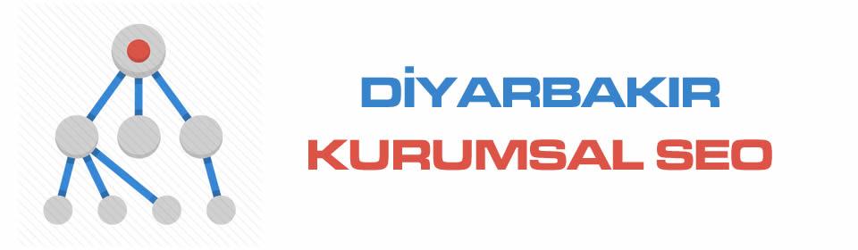 https://www.icebluetasarim.com/wp-content/uploads/2014/12/diyarbakir-kurumsal-seo.jpg