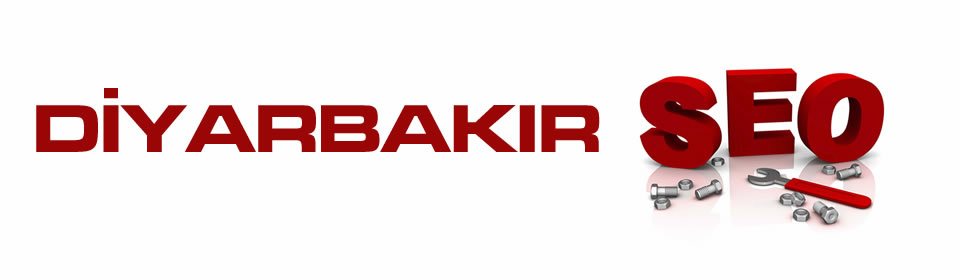 https://www.icebluetasarim.com/wp-content/uploads/2014/12/diyarbakir-seo.jpg