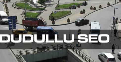 Dudullu Seo